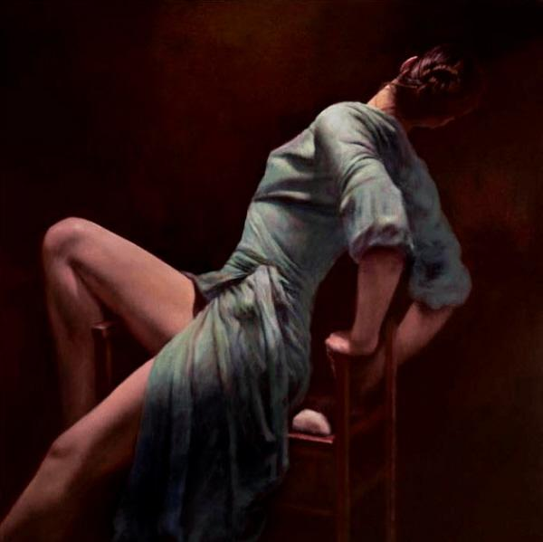 Artwork by Hamish Blakely