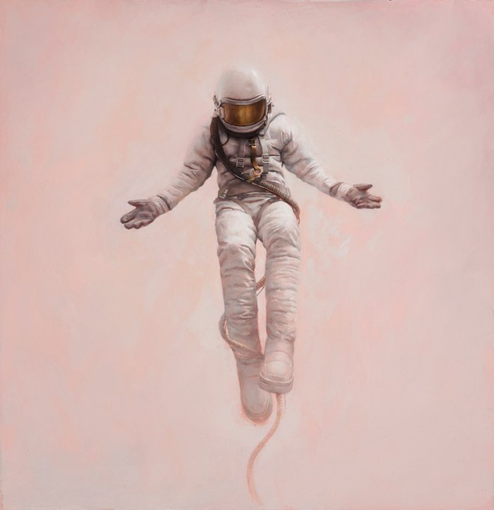 Artwork by Jeremy Geddes