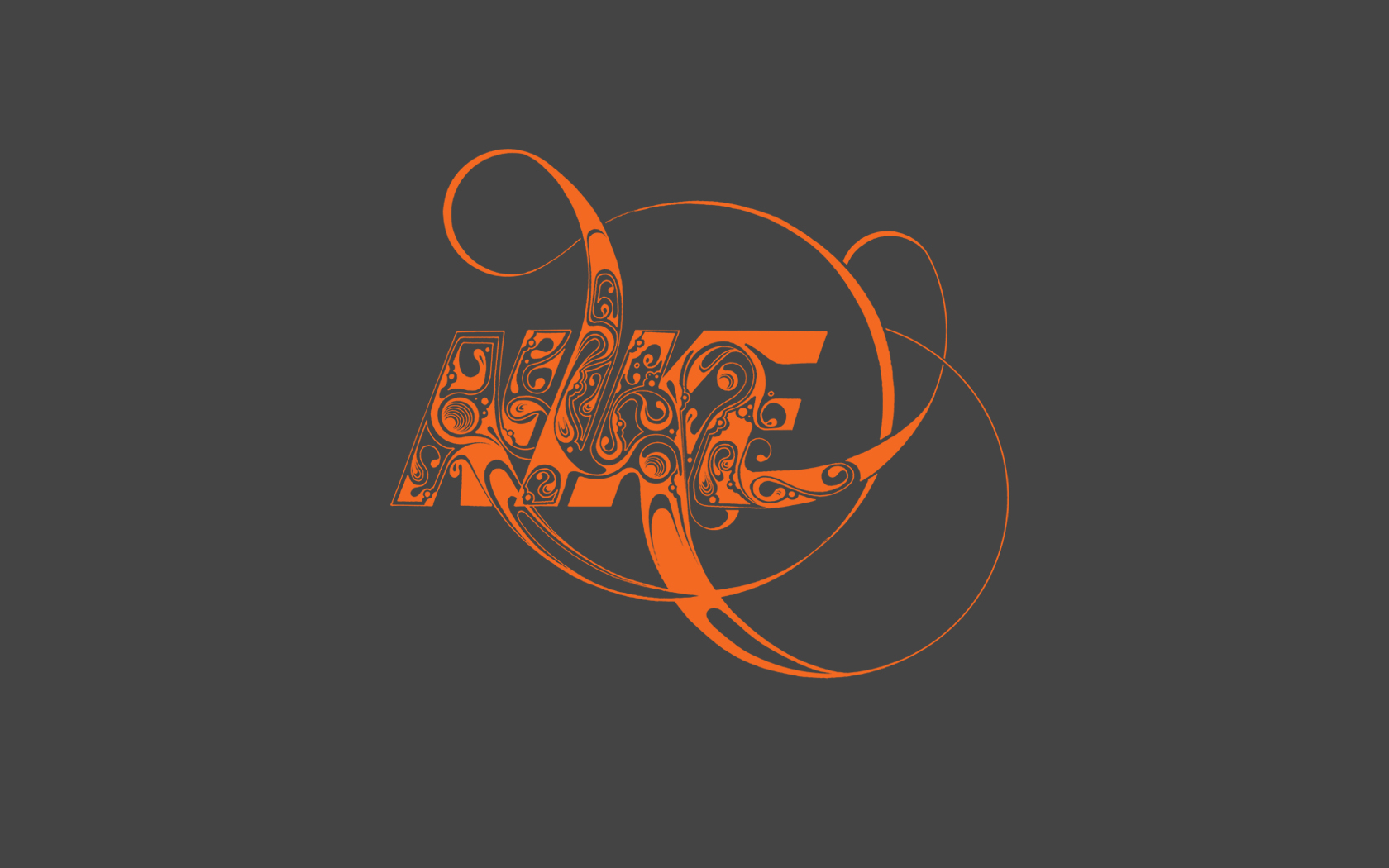 Graphic Design and Typography by Si Scott