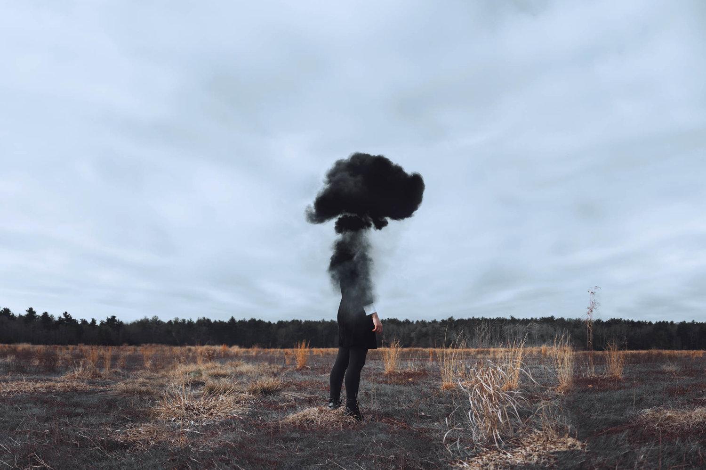 Photography by Lauren Zaknoun