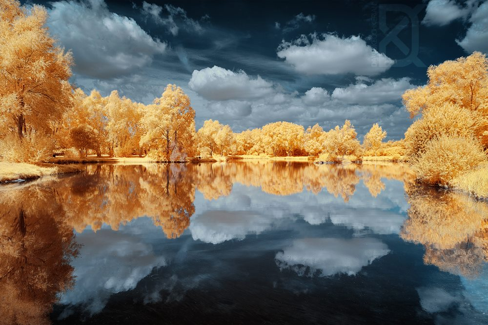 Ladscape Photography by David Keochkerian