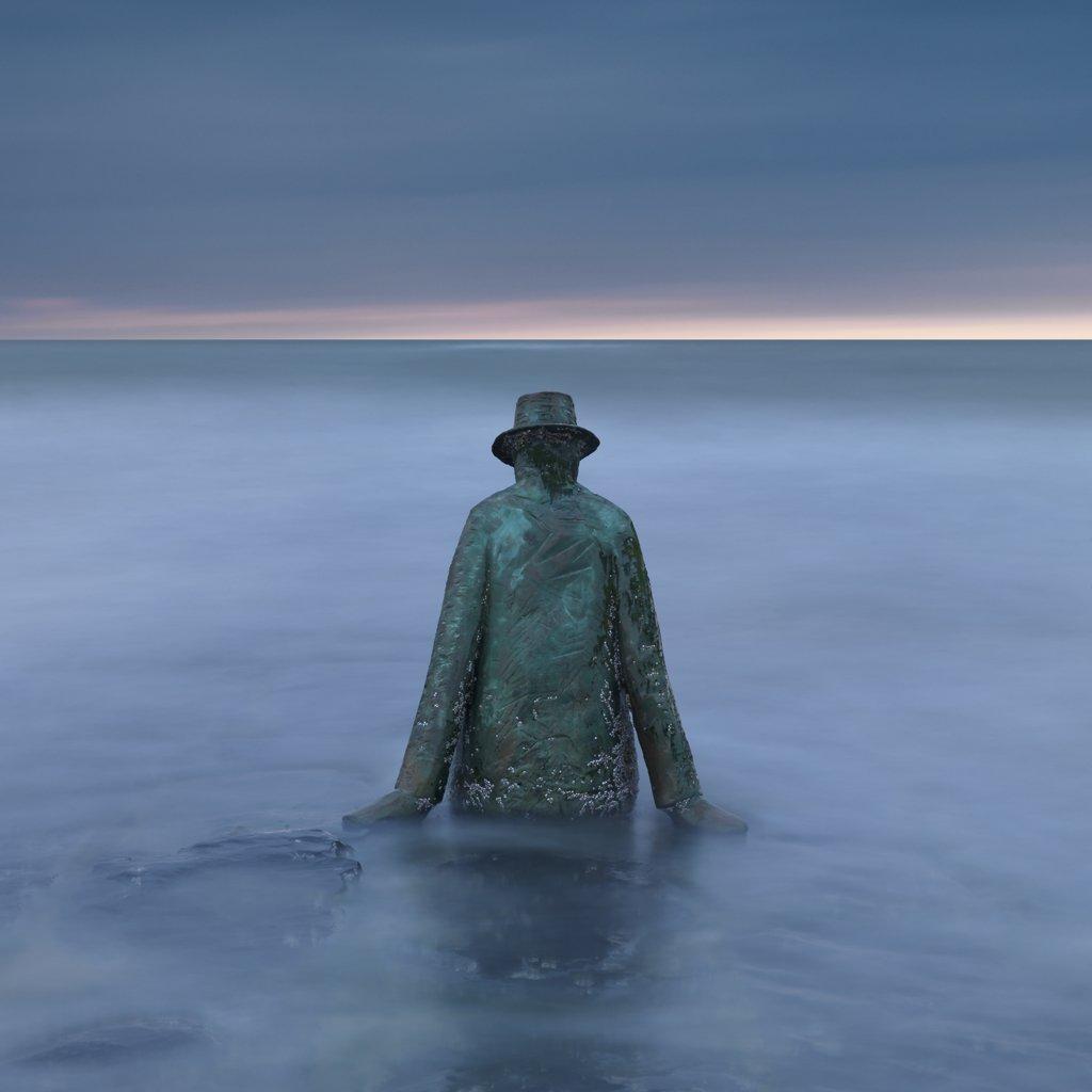 Landscape Photography by Tom Jones