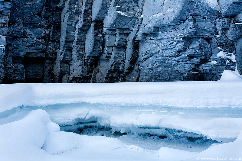 Landscape Photography by Vladimir Donkov